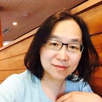 Isabel Hou, Open Culture Foundation and g0v